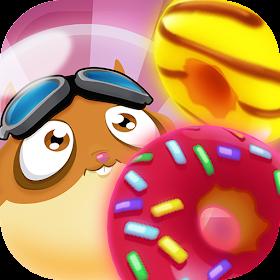 Flashball in Sugar Land