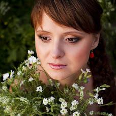 Wedding photographer Olga Sokratova (Charovnica). Photo of 22.07.2013