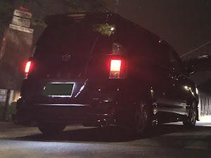 ヴォクシー AZR60G トランスXのカスタム事例画像 みーくんさんの2020年06月04日05:02の投稿