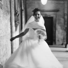 Wedding photographer Elio leonardo Carchidi (eliocarchidi). Photo of 27.02.2017