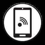 Device Info Pro Icon