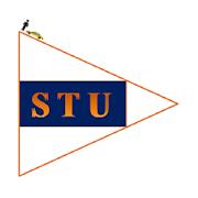 STU icon