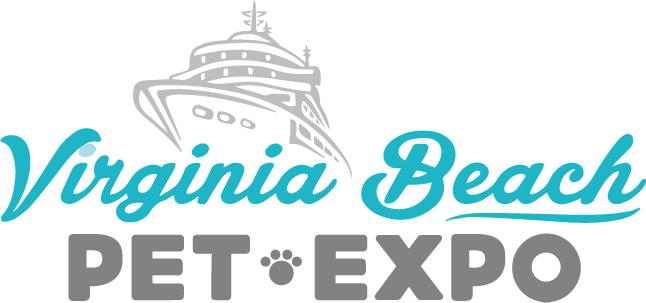 Virginia Beach Exhibitors Kit