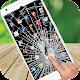 Broken Screen Prank (app)