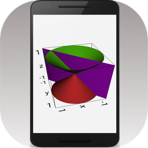 Graphing Calculator file APK for Gaming PC/PS3/PS4 Smart TV