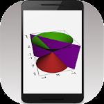 Graphing Calculator 3.2.0 (AdFree)