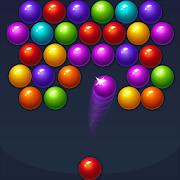 Bubble Puzzle: Hit the Bubble Free