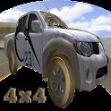 俄罗斯卡车越野传奇 icon