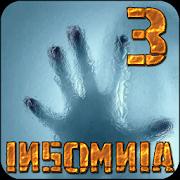 Download Game Insomnia 3 [Mod: no ads] APK Mod Free