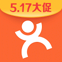 Dianping icon
