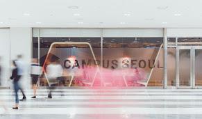 Seoul Campus Image