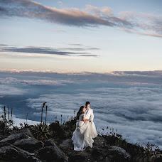 Wedding photographer oto millan (millan). Photo of 10.06.2017