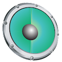 Speaker Booster icon