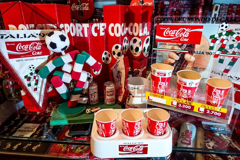 Italia '90 by Coca-Cola di Winterthur58
