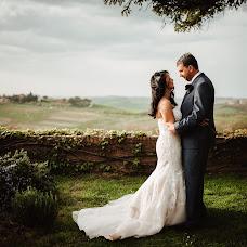 Wedding photographer Matteo Innocenti (matteoinnocenti). Photo of 18.04.2018