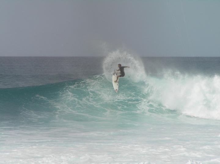 Surf di betta.giovannini