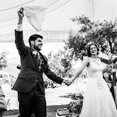 Wedding photographer Johnny García (johnnygarcia). Photo of 15.06.2017