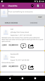 App Heads UP ENT APK for Windows Phone