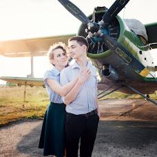 Wedding photographer Olga Shokleva (shokleva). Photo of 05.08.2016