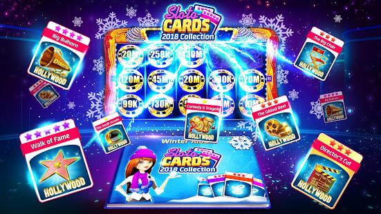 Slots Of Vegas 200 Free Chip