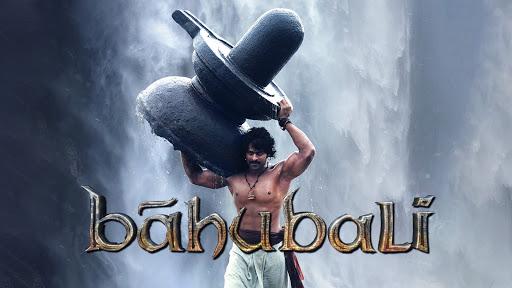 Bahubali/Baahubali Movie Review | Fans Celebration | Public
