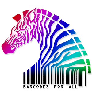 Barcode Scanning - Internationalbarcodes com