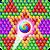 Bubble Legend file APK Free for PC, smart TV Download