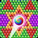 Bubble Legend icon