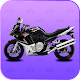 Sport Bike Wallpaper APK