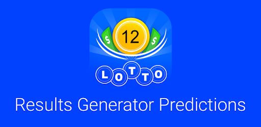 PA Lottery Results - Apps on Google Play