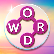 Wordscapes Uncrossed APK for Bluestacks