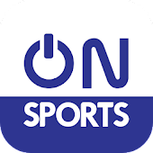 Tải ON Sports miễn phí