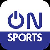 ON Sports Mod