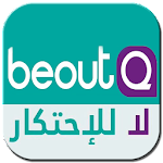 BeoutQ Sports icon