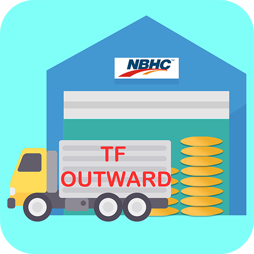 NBHC TF Outward