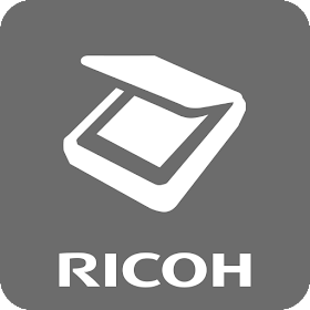 RICOH SP C260 series Scan