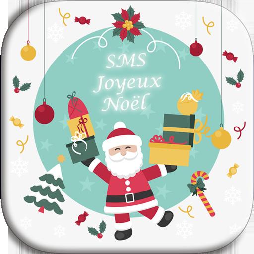 Sms Joyeux Noël 2018 Apps En Google Play