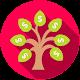 Earn Money Plant (app)
