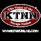 KTNN AM 660 and 101.5 FM apk