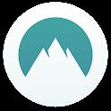 NordPass® Password Manager & Digital Vault icon