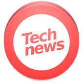 Tech News - Technology