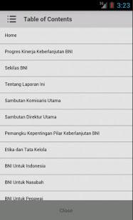 App BNI SR 2014 (Bahasa) APK for Windows Phone
