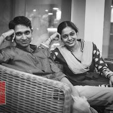 Wedding photographer Pixipfoto Kolkata (pixipfoto). Photo of 02.04.2015