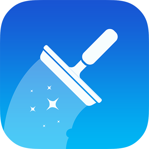 Trash Remover - Cache Clean 工具 App LOGO-硬是要APP