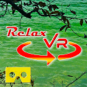 Realx VR Deep Relaxation - VR APK