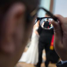 Свадебный фотограф Эмин Кулиев (Emin). Фотография от 10.07.2014