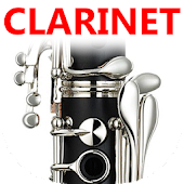 Clarinet Fingerings