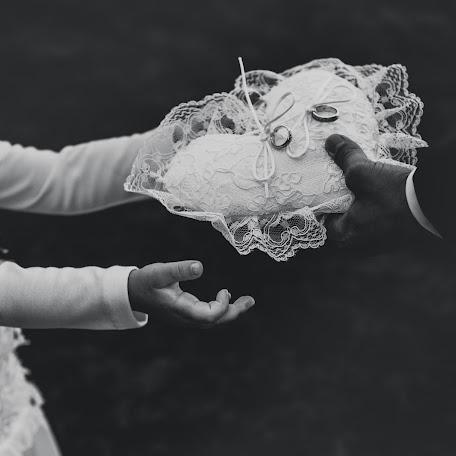 Wedding photographer Cristian Conea (cristianconea). Photo of 09.01.2018