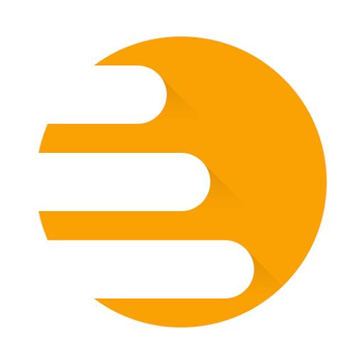 Eventa avatar image