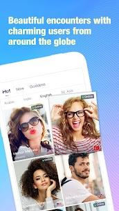 FancyU – Video Dating App 1